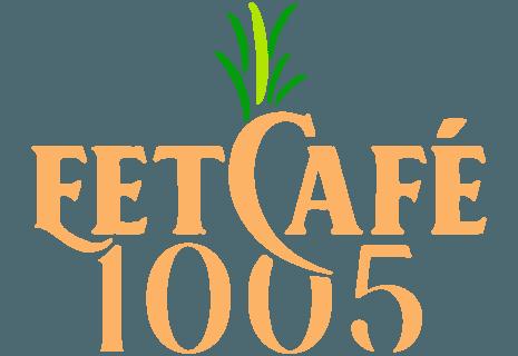 Eetcafe 1005