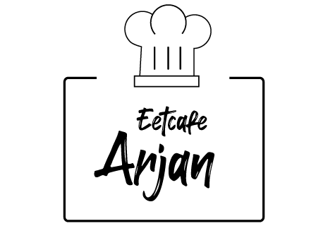 Eetcafe Arjan-avatar