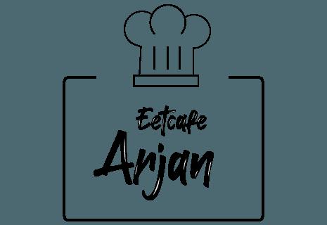 Eetcafe Arjan