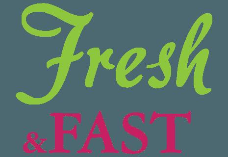 Fresh & Fast-avatar