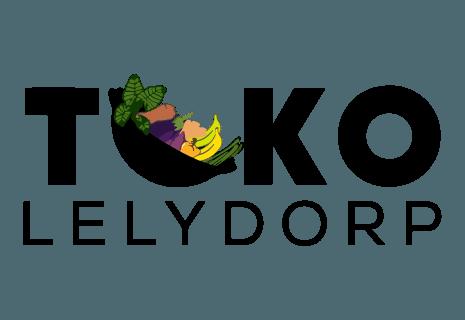 Toko Lelydorp-avatar