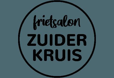 Frietsalon Zuiderkruis