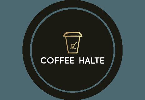 Coffeehalte