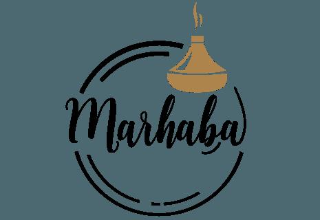 Eethuis Marhaba