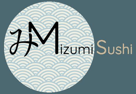 Mizumi Sushi