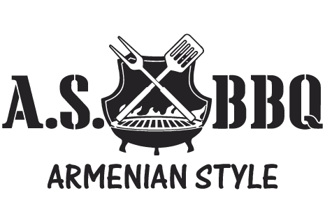 Armenian Style Barbeque