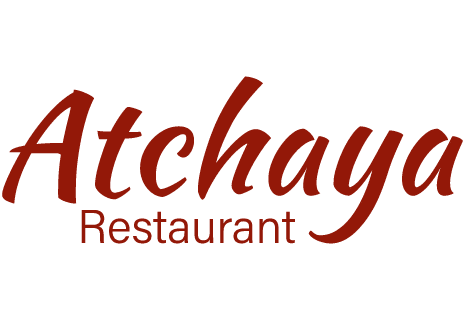 Atchaya Restaurant