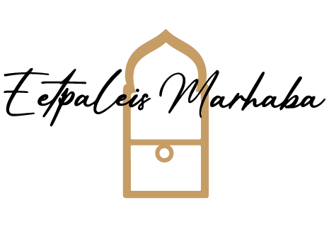 Eetpaleis Marhaba