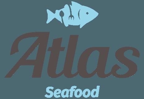 Atlas Seafood