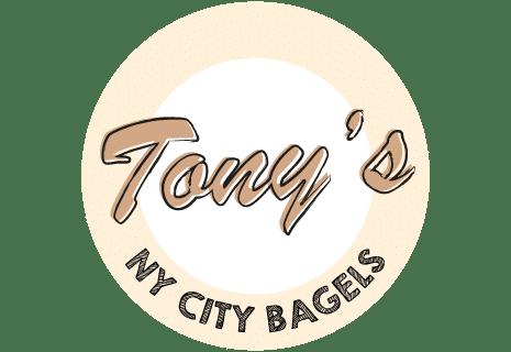 Tony New York City Bagels-avatar