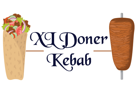 XL Döner Kebab