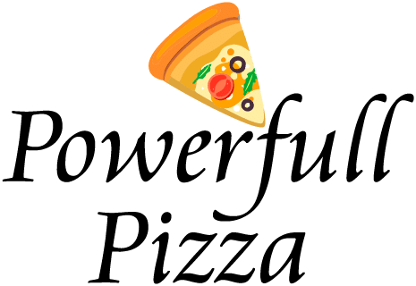 Powerfull Pizza