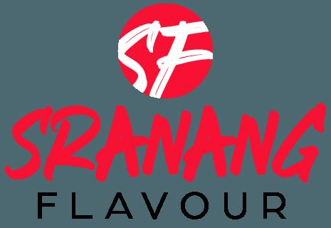 Sranang flavor