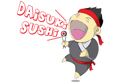 Daisuki Weert