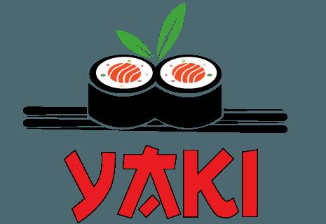 Yaki Sushi