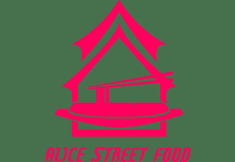 Alice Street Food