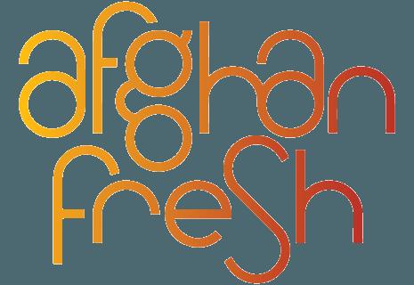 Afghan Fresh