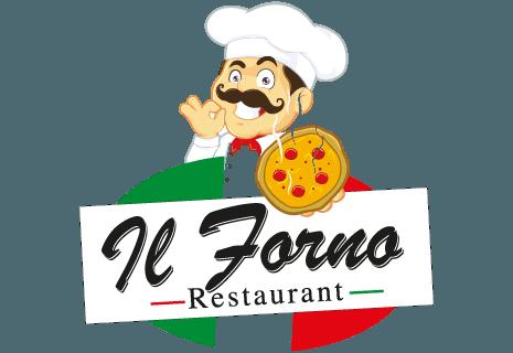 Pizzaria Ristorante Il Forno
