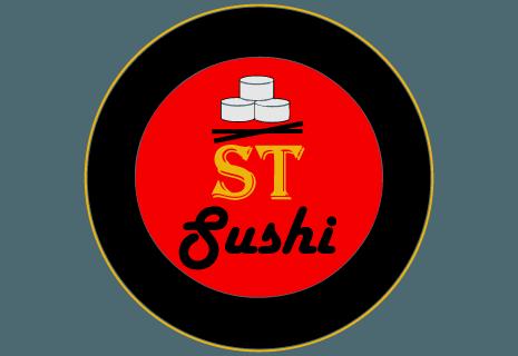 ST SUSHI Sittard