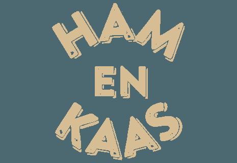 Cafetaria Ham & Kaas