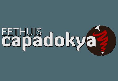 Eethuis Capadokya