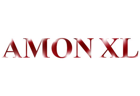 Shoarma Pizzeria Amon XL