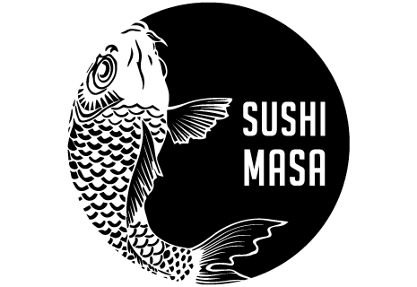 SushiMasa-avatar