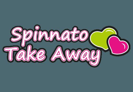 Spinnato TakeAway