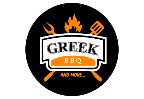 Greek BBQ and more