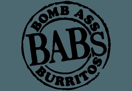 BABS Burritos