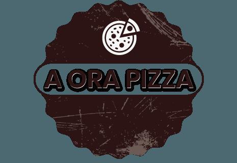A Ora Pizza