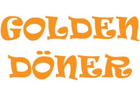 Golden Döner