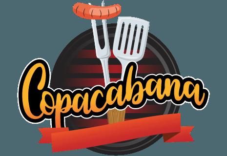 BBQ Copacabana