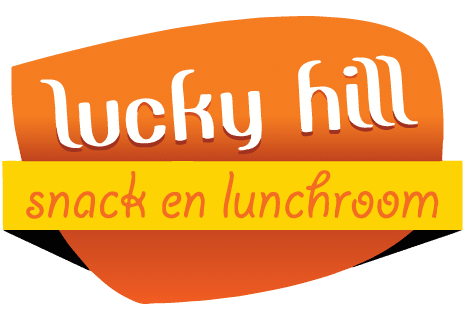 Lucky Hill Snacks