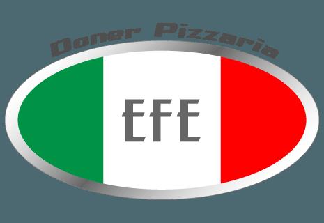 Efe-avatar