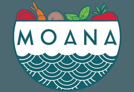 Moana Poké