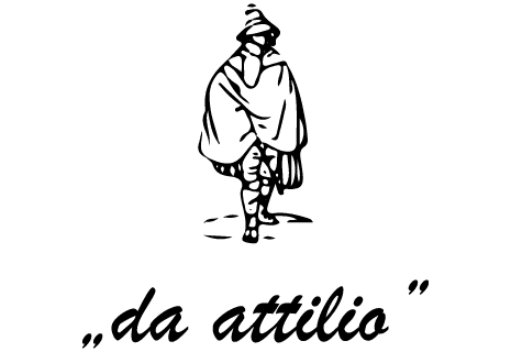 Da Attilio-avatar
