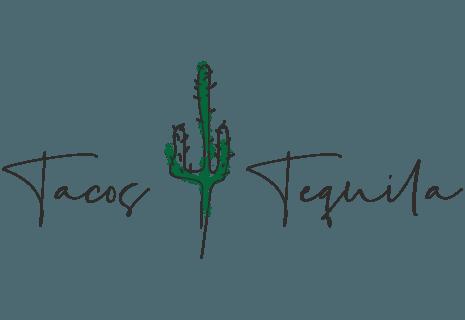 Taco's & Tequila-avatar