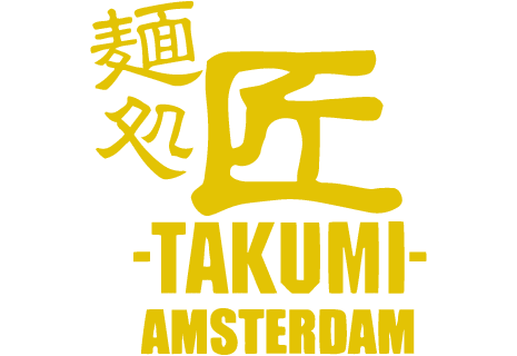 Takumi Ramen Kitchen 2