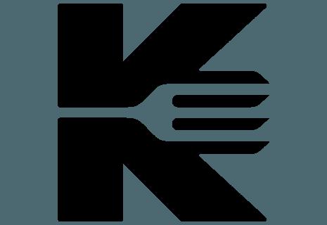 Eethuis Kerkplein
