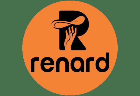 Renard-avatar
