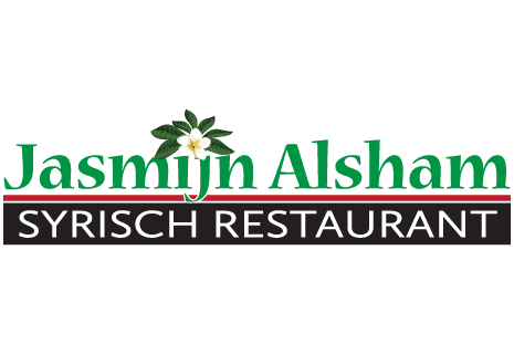 Alsham Restaurant