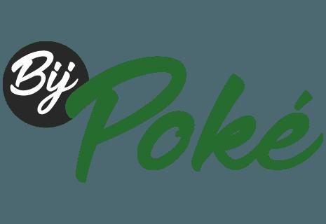 Bij Poké