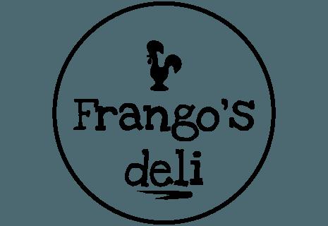 Frango's Deli