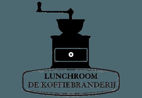 Lunchroom de Koffiebranderij