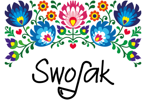 Swojak