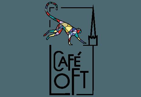 Cafe L.O.F.T.