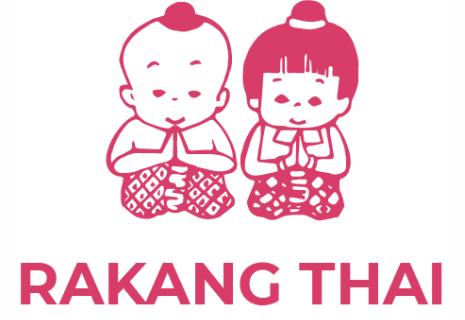 Rakang Thai-avatar