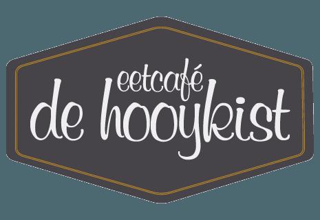 Eetcafé de Hooijkist