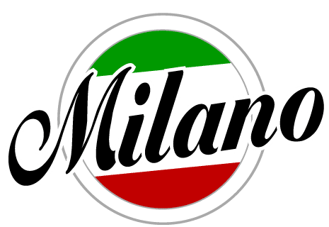 Milano Döner & Pizzeria